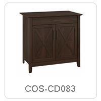 COS-CD083